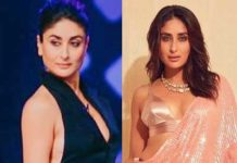 Kareena Kapoor Latest Pics