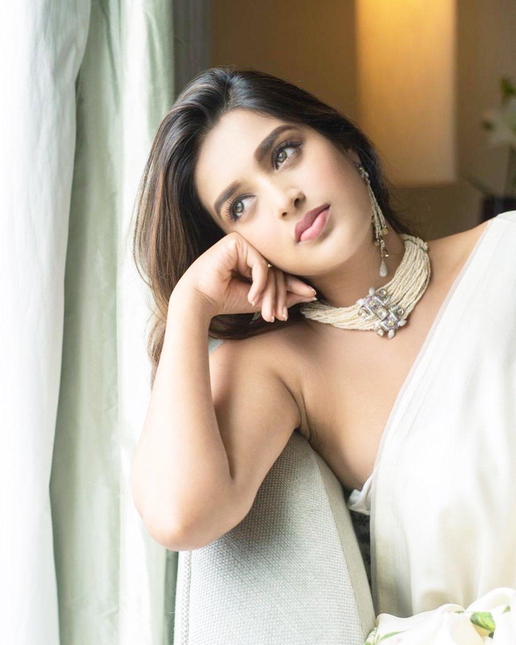Nidhhi Aggarwal