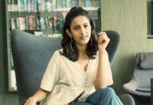 Niharika Konidela key role in Allu Arjun Film