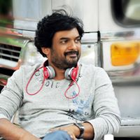 Puri Jagannadh insulting comments on Mahesh Babu