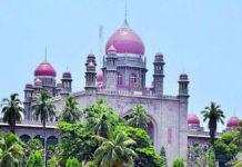 Telangana High Court amazes Telangana Government with its response