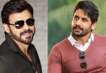 Venkatesh-And-Naga-Chaitanya