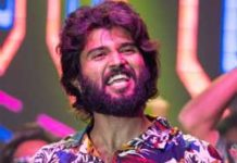 Vijay Deverakonda disappoints Lady fans deeply