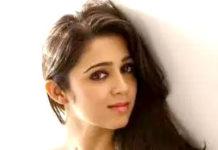 Charmy Kaur Samantha