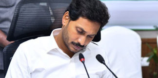 Jagan gets relief in Penna Cements case row