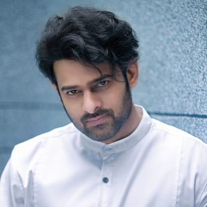 Prabhas talks about Baahubali 3