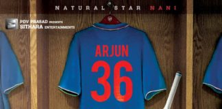 Amala Paul to wear Tamil Jersey