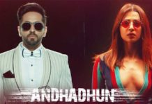 Nani to turn blind for Andhadhun Telugu remake
