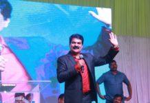 Brother Anil Kumar
