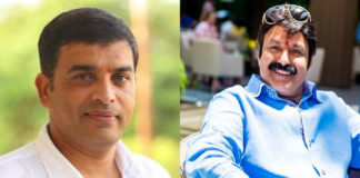 Dil-Raju-And-Balakrishna
