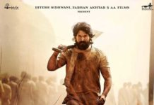 Court issues notice to KGF