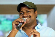 Kobbari Matta Producer for Sundeep Kishan?