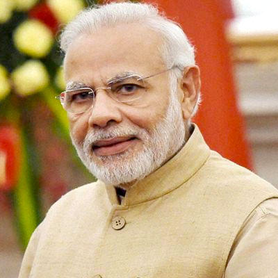 Abrogating Article 370 & 35: PM Modi to address the nation today!