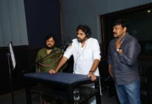 Pawan Kalyan Voice Over