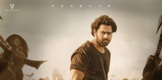 Saaho Box Office Collections