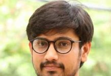 Raj Tarun Car Accident case