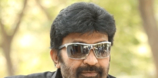 Impress with plotline, Rajasekhar announces remake