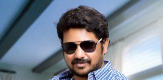 Rakshasudu director Ramesh Varma next with Allu Sirish