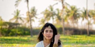 Sai Pallavi to open up about S*xual exploitation
