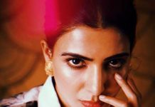 Samantha Akkineni keen on exploring her potential