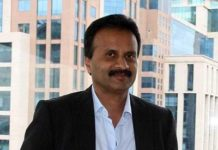 CCD VG Siddhartha's suicide: Debt pile reaches to 11,000 Cr