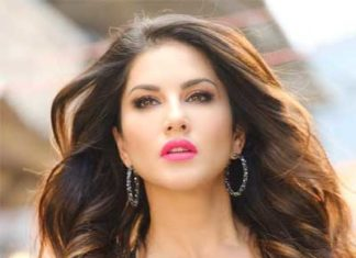 Sunny Leone most Googled celebrity in India