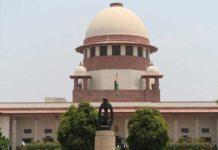 Supreme Court: J & K restoration won't happen overnight