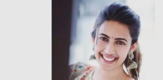 Taxiwaala girl gets Niharika Konidela rejected movie