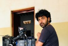 Telugu Filmmaker Sudhakar Reddy Yakkanti has won the National Award for Best Debut Director for Naal