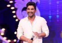 Allu Arjun Dual role in Ala Vaikunthapuramlo?