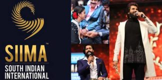 siima awards 2019 list