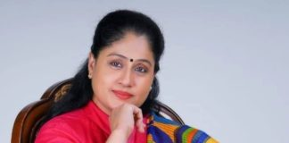 Interesting update about Vijayashanti role in Sarileru Neekevvaru