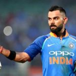 Virat on Indies match: I was tired at 65