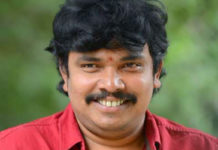 A Big news for Sampoornesh Babu Fans