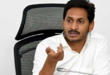 AP CM Jagan's crucial decision towards government doctors