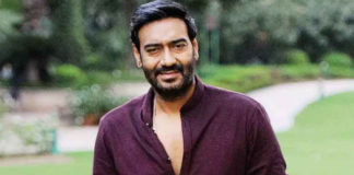 Ajay Devgn remuneration for RRR