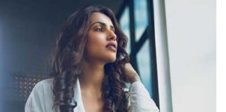 Akshara Gowda! Hotness Unlimited
