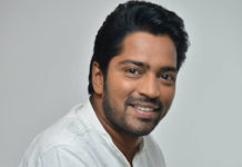 Allari Naresh busts Distasteful Rumor