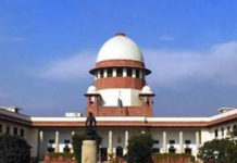 Ayodhya case verdict will be on October 18th