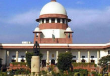 Ayodhya case, we are not participating in the mediation process to SC