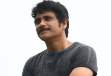 """""""Bangarraju"""" to be started in this November..??"""