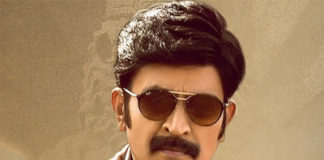 Bluff Lady for Rajasekhar