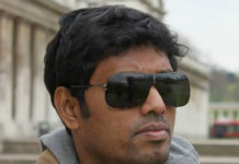 Cinematographer Rathnavelu to turn director