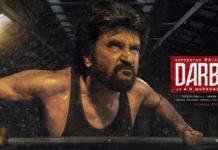 Darbar Second Look