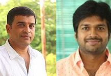 Dil Raju locks Anil Ravipudi for two films