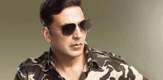 Happy Birthday Akshay Kumar : Star in making