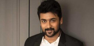 It's a relief for Suriya