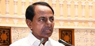 Is the Telangana government all set to a liquor ban?