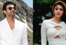Kajal Aggarwal loves Prabhas career trajectory