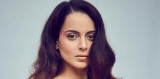 Hollywood Make up expert for Top Actress